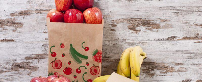 bolsas-papel-fruta